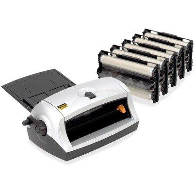 MMMLS960VAD - 3m Heat Free Laminator