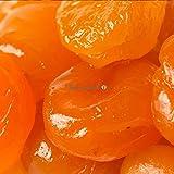 Fastachi Glazed Apricots