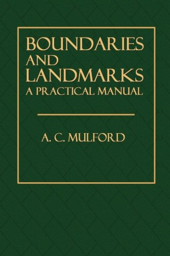 boundaries-and-landmarks-a-practical-manual
