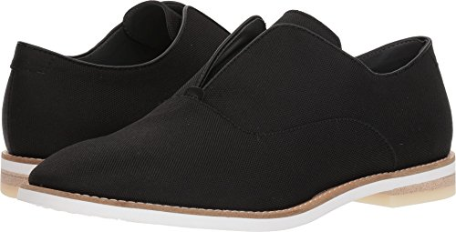 Calvin Klein Mens Flat - Calvin Klein Men's Auston Loafer Flat, Black, 11 M US