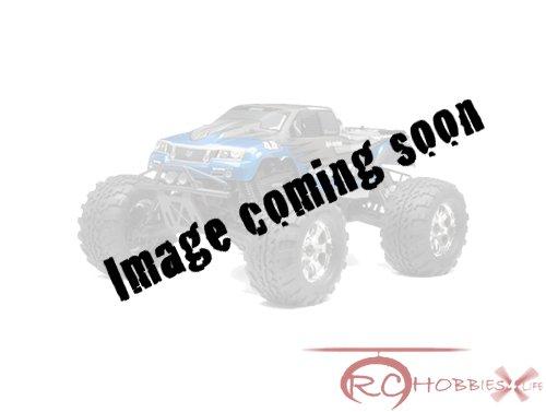 Mounts Mrx-4 H0371 ()