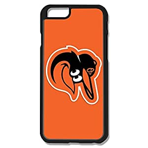 Baltimore Orioles Fit Series Case Cover For iphone 5 5s - Fashion Cover