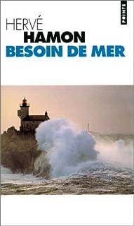 Besoin de mer, Hamon, Hervé