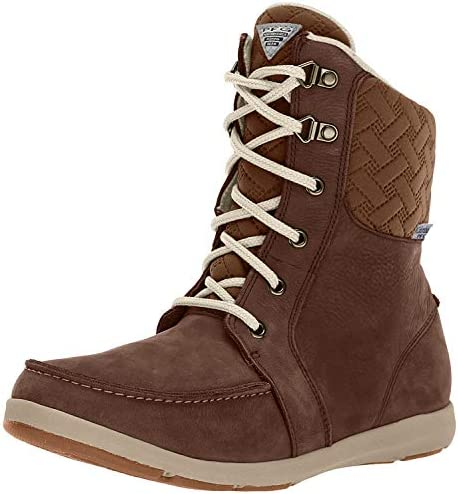 Columbia Women's Bahama Boot PFG
