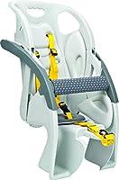 Blackburn Limo EX-1 Child Seat