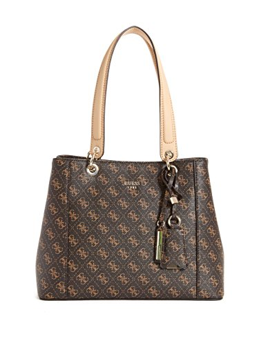 Guess Shopper Bag - 5