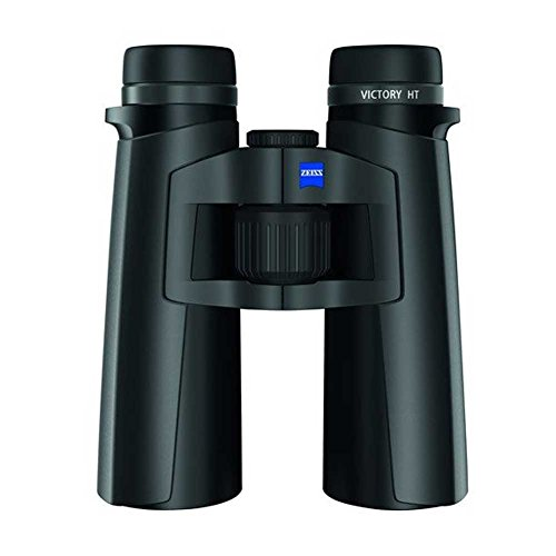 Zeiss 10x42 Victory HT Binocular with LotuTec Protective for sale  Delivered anywhere in USA