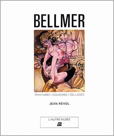 En ligne Bellmer pdf