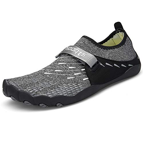 Buy what are the best shoes for long distance walking