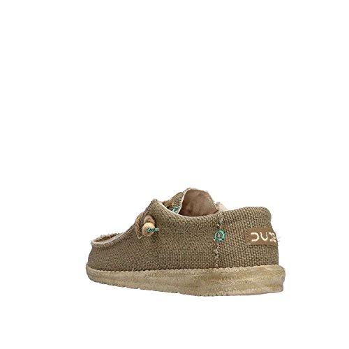 Green Marine Zapatos Tipo Del Hombres Wally Naturales Precio bajo tarifa de envío para la venta Ubicaciones de tiendas de puntos de venta Recomienda venta en línea Proveedor más grande del envío libre DLcdR6hH