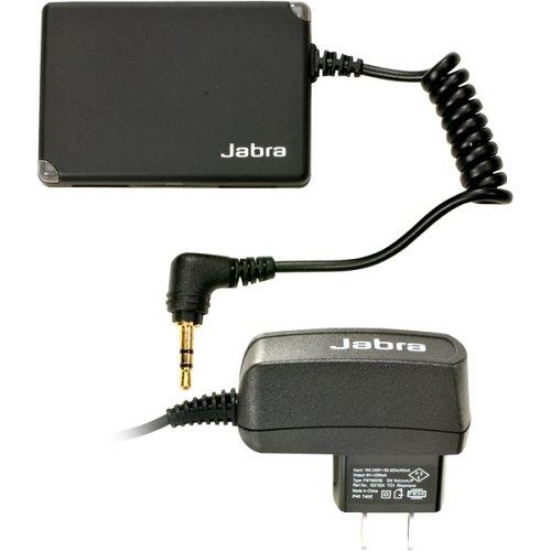 amazon com jabra a210 bluetooth adapter cell phones accessories rh amazon com Jabra Brochures Jabra Blue Tooth Adapters