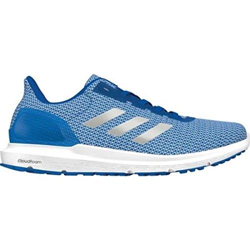 (アディダス) adidas レディース ランニング?ウォーキング シューズ?靴 Cosmic 2 SL Running Shoe [並行輸入品]