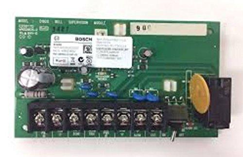 - D192G Notification Appliance Circuit (NAC) Module