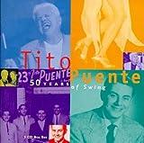 50 Years of Swing: 50 Great Years & Tracks