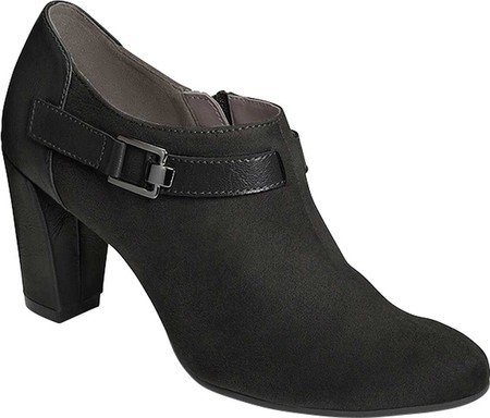 aerosoles-womens-portrait-boot-black-combo-65-m-us
