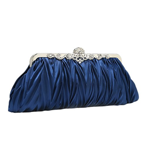 Accessories Evening Bags - 4