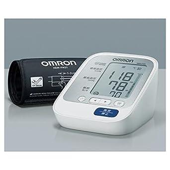 Amazon.com: Omron Upper Arm Blood Pressure Monitor (Serie de ...