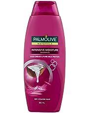 Palmolive Luminous Conditioner