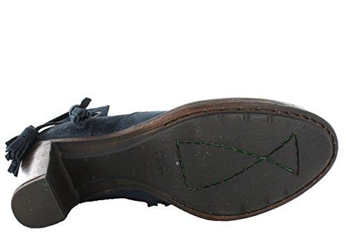 T Boots d Femme Deep Sud Palladium Bottines m P 37 Siskin l By 6nOxqWf