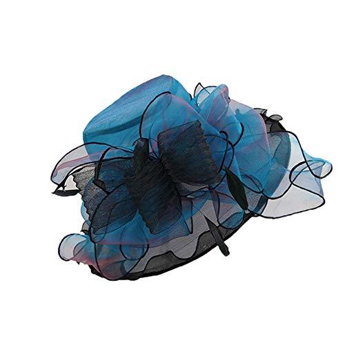 NTDRB HatSpring Summer Unisex Outdoor Men &Women Hat Adjustable Running Caps Superman Hip-hop Stretch Hat ()