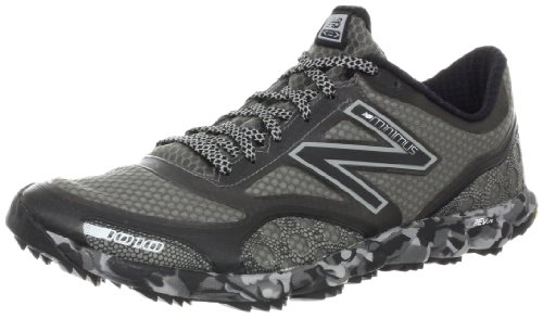 new balance mens mt1010 minimus trail running shoe review