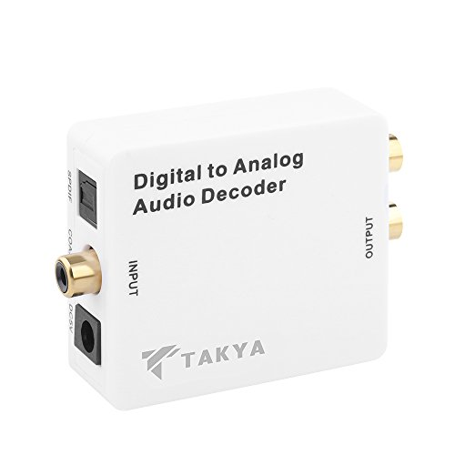 takya-optical-spdif-toslink-coaxial-digital-to-analog-audio-decoder-converter-support-35mm-jack-head