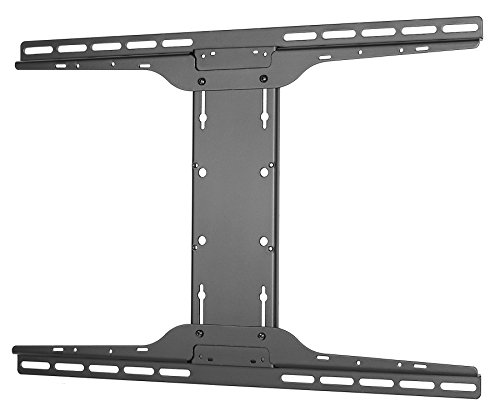 Peerless Universal Adapter Bracket For 32