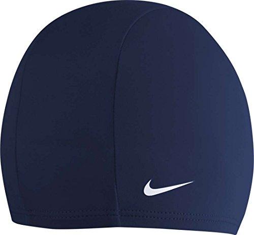 Nike NIKE SWIM Spandex Cap product image