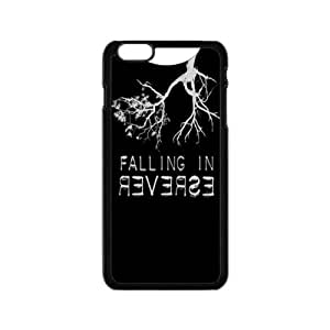 FEEL.Q - Personalized Protective Case For IPhone 6 4.7
