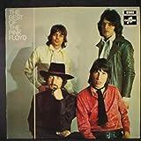 best of pink floyd LP