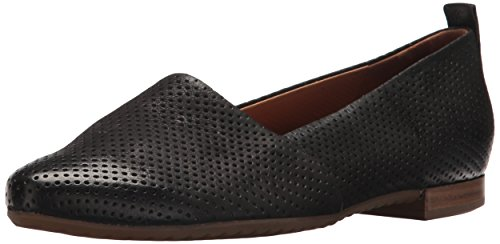 Paul Green Women's Perry Flt Loafer Flat