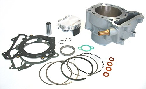 Athena P400510100002) 94mm Diameter Cylinder Kit