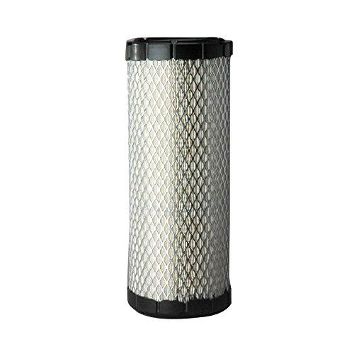Air Donaldson - Donaldson P821575 Air Filter, Primary