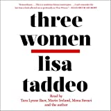 Three Women: more info
