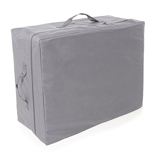 Carry Case For Milliard Tri-Fold Mattress (6
