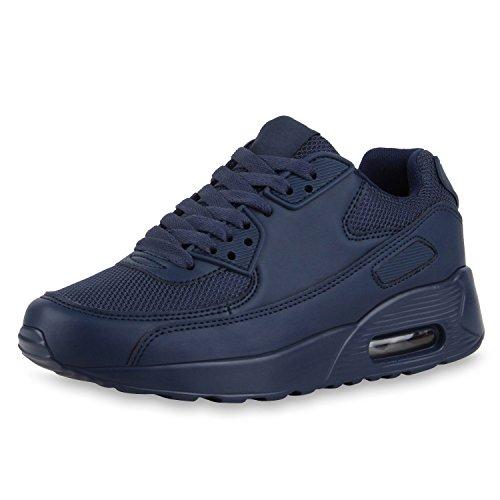 zapatos 6 nbsp;11 Fitness gimnasio Boost inspirado diansen® entrenador azul Flyknit nbsp;– tamaño running deportes oscuro x4pw1