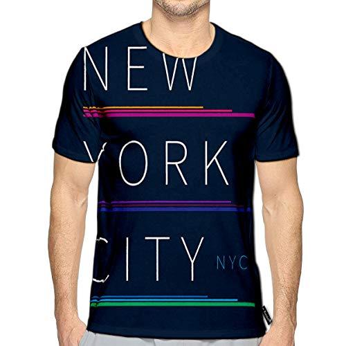 Party City Safari Theme - 3D Printed T Shirts New York