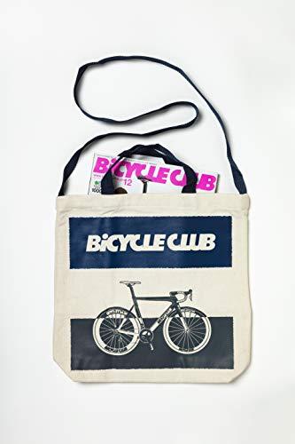 BiCYCLE CLUB 2019年1月号 画像 B