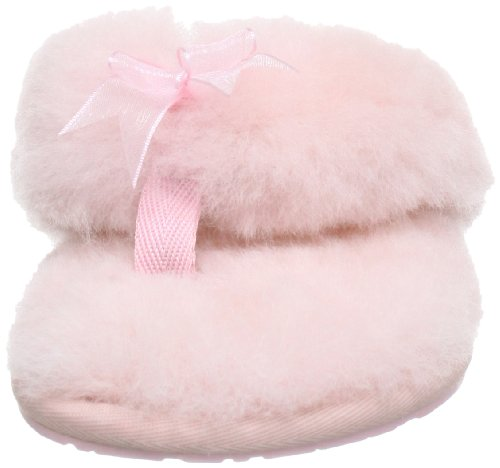 Pink baby Pink Rose Peu W bpnk Flop Australia Flip Fluff Ugg Femme nB1qTHw