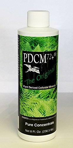 pdcms