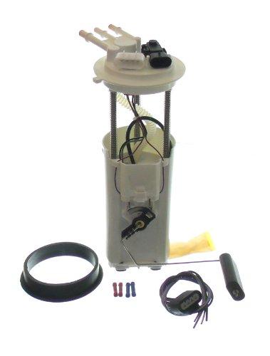 e3992m fuel pump - 7