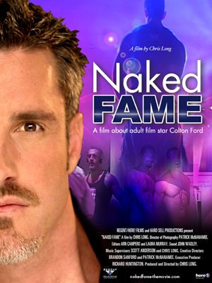 Naked Fame by