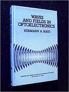 Waves and fields in optoelectronics prentice hall series in solid waves and fields in optoelectronics prentice hall series in solid state physical electronics fandeluxe Choice Image