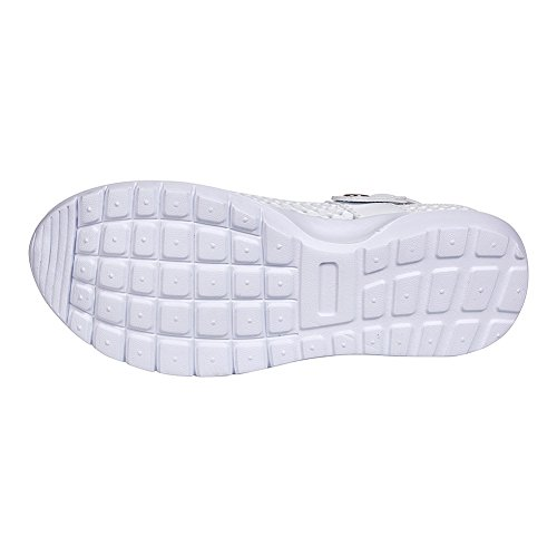 Zapatillas Holees Strappy (Blanco) Blanco