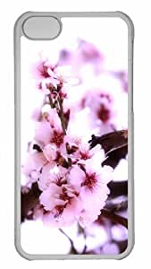 MEIMEICustomized iphone 6 4.7 inch PC Transparent Case - Varcheh Personalized CoverMEIMEI