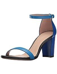 4907470699b7 Amazon.ca  6 - Sandals   Outdoor  Shoes   Handbags