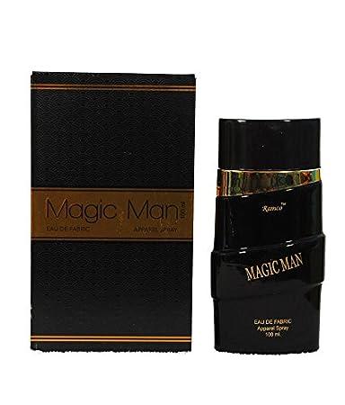 Ramco Exotic Magic Man Perfume 100ML