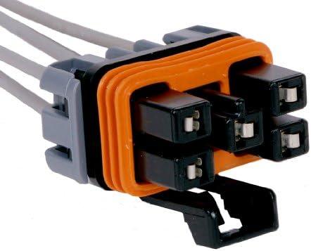ACDelco PT553 Original Equipment Multi Purpose product image
