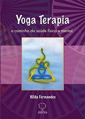 Yoga Terapia (Em Portuguese do Brasil): Amazon.es: Fernandes ...