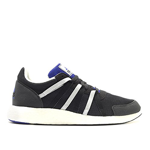 93 Neu CGREY Sneaker 16 Adidas ROYAL CBLACK Schuhe Equipment Racing EYBwBqgA
